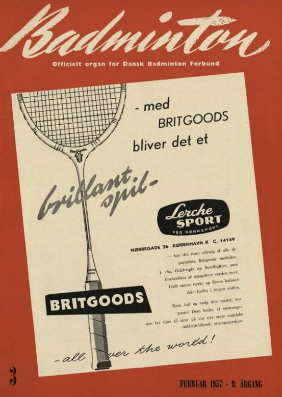 1957 03-thumbnail