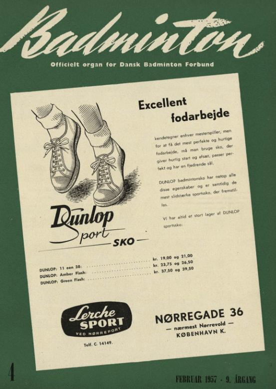 1957 04-thumbnail