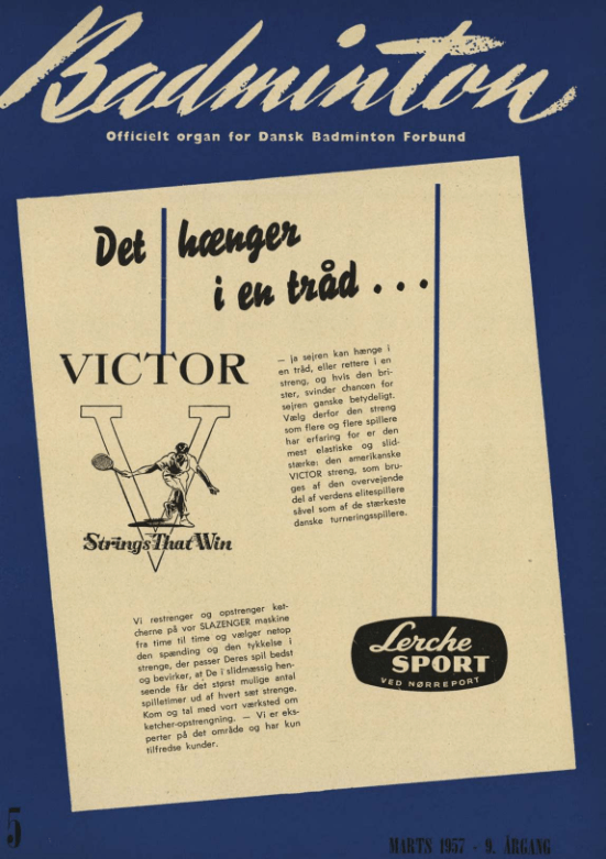 1957 05-thumbnail