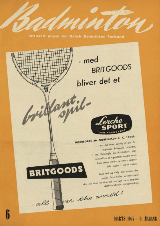 1957 06-thumbnail