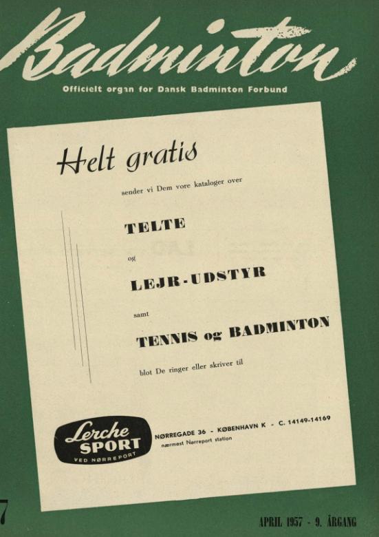 1957 07-thumbnail