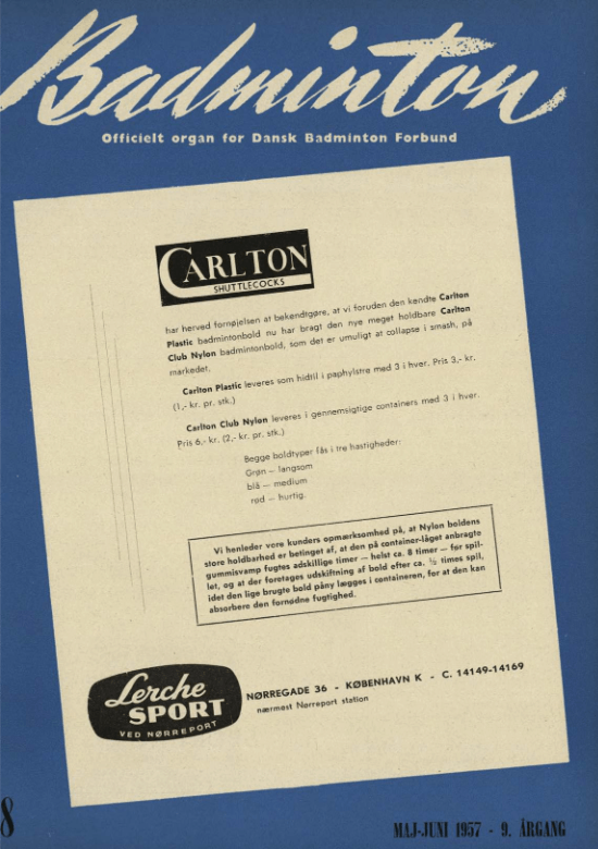 1957 08-thumbnail