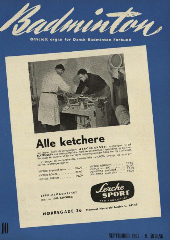 1957 10-thumbnail
