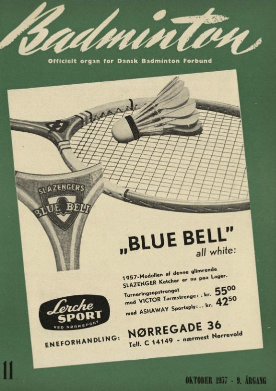 1957 11-thumbnail
