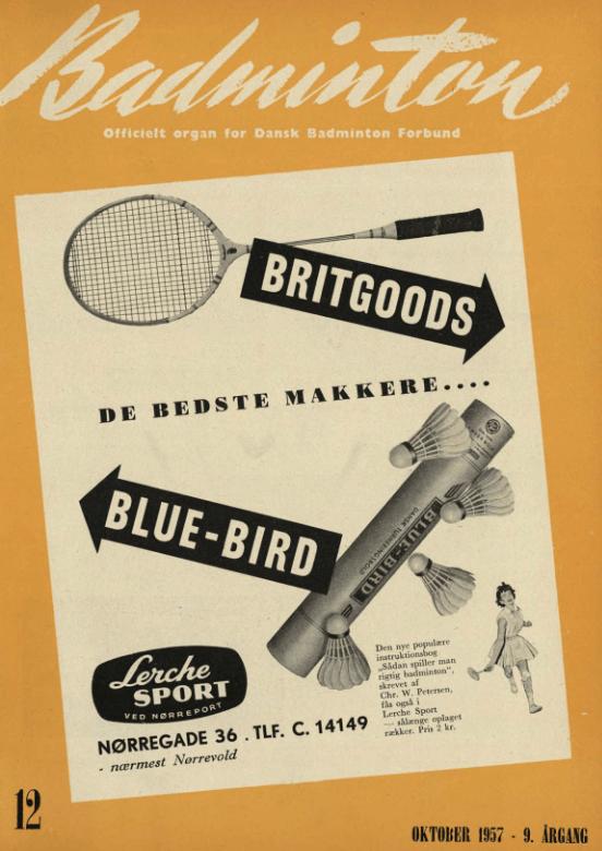 1957 12-thumbnail