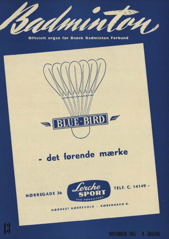 1957 13-thumbnail