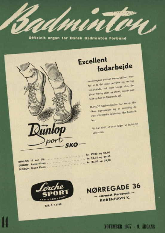 1957 14-thumbnail