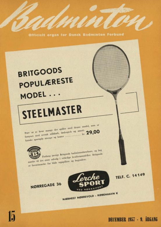 1957 15-thumbnail