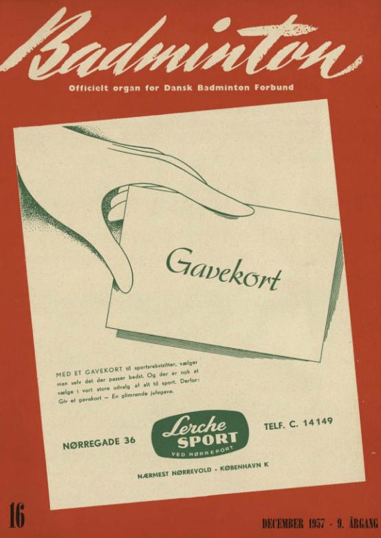 1957 16-thumbnail