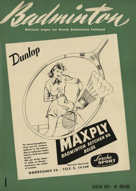 1958 01-thumbnail