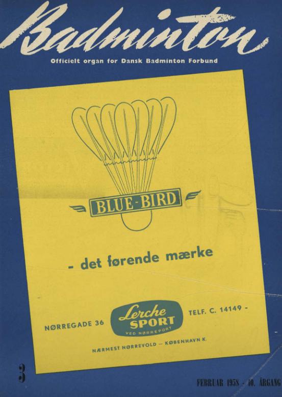 1958 03-thumbnail