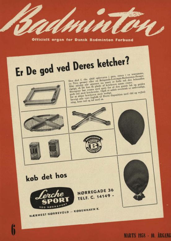 1958 06-thumbnail