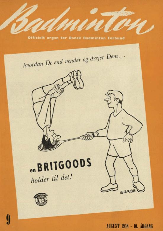 1958 09-thumbnail