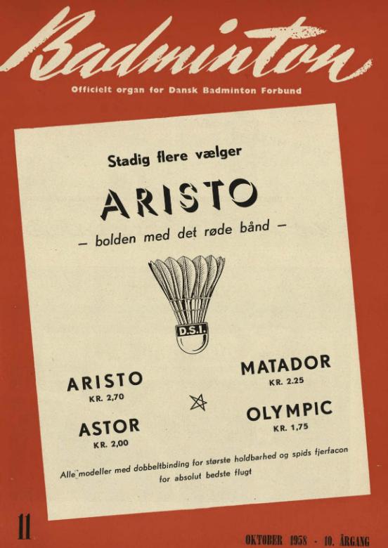 1958 11-thumbnail