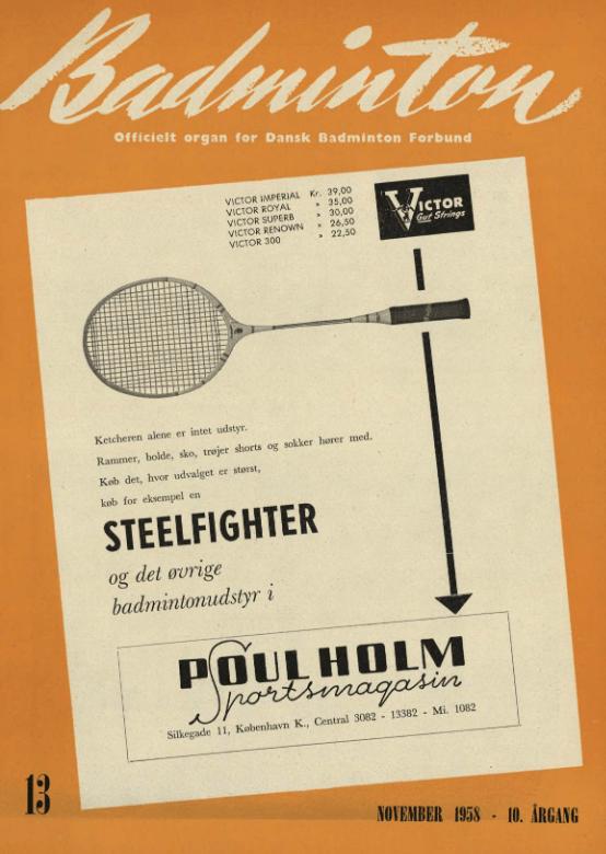 1958 13-thumbnail