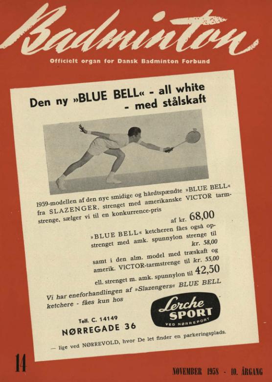 1958 14-thumbnail