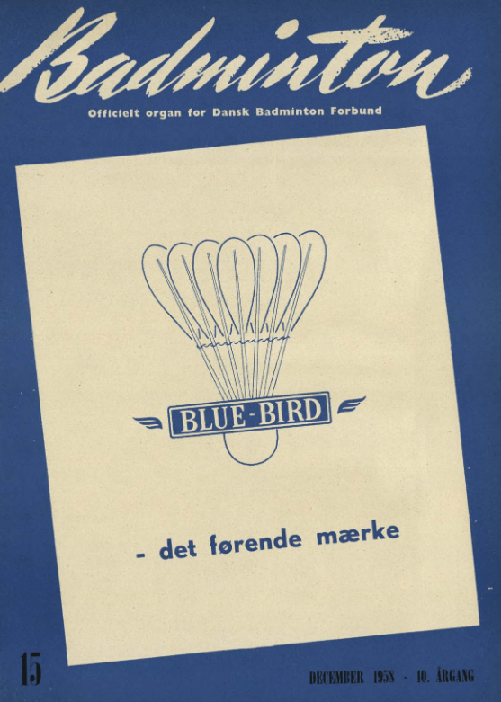 1958 15-thumbnail