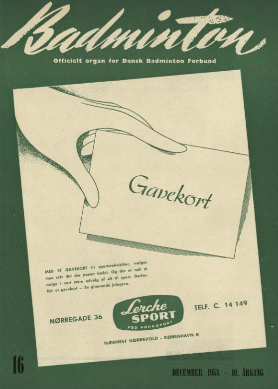 1958 16-thumbnail