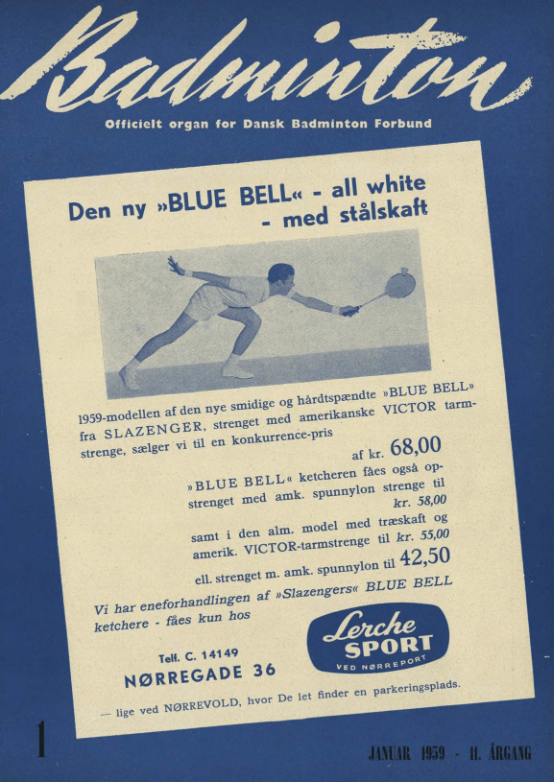 1959 01-thumbnail