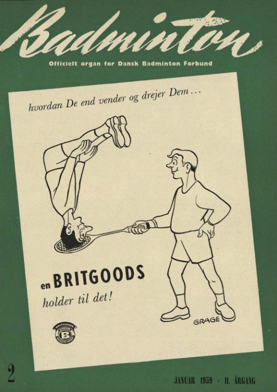 1959 02-thumbnail