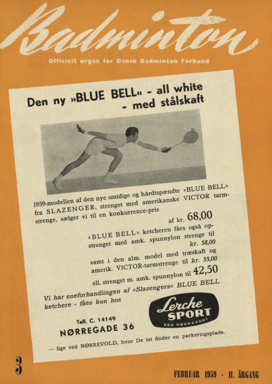 1959 03-thumbnail