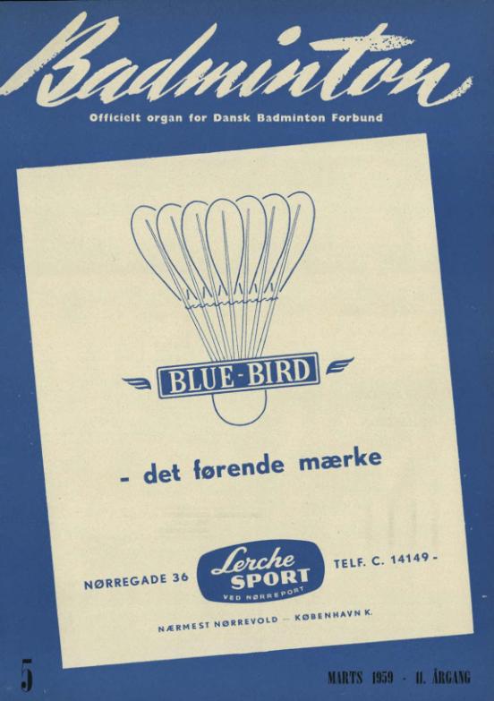 1959 05-thumbnail