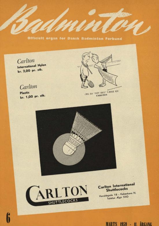1959 06-thumbnail