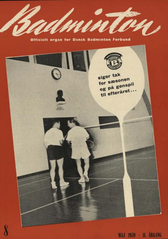 1959 08-thumbnail