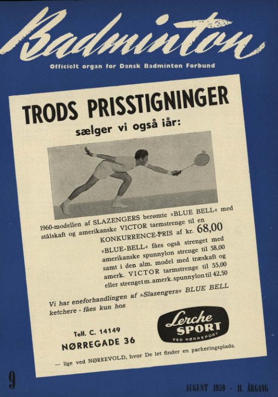 1959 09-thumbnail