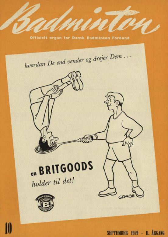 1959 10-thumbnail