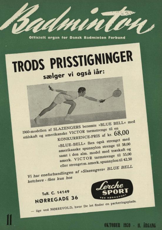 1959 11-thumbnail