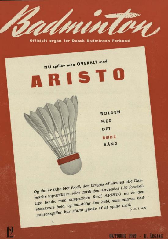1959 12-thumbnail