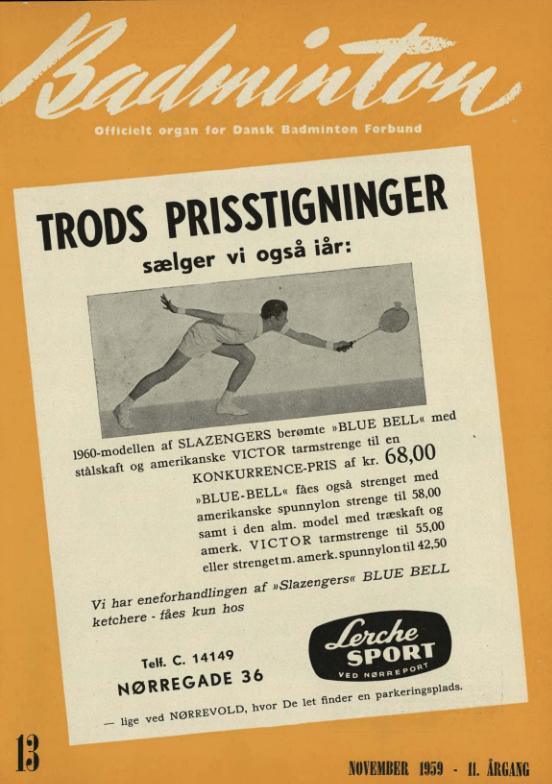 1959 13-thumbnail
