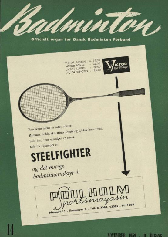 1959 14-thumbnail