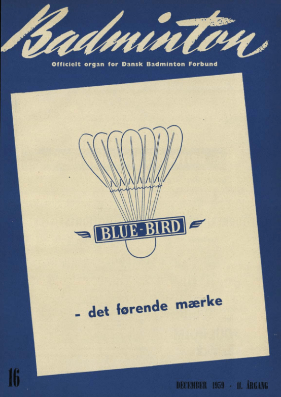 1959 16-thumbnail