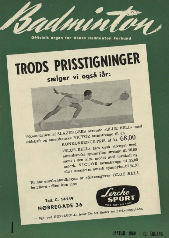 1960 01-thumbnail
