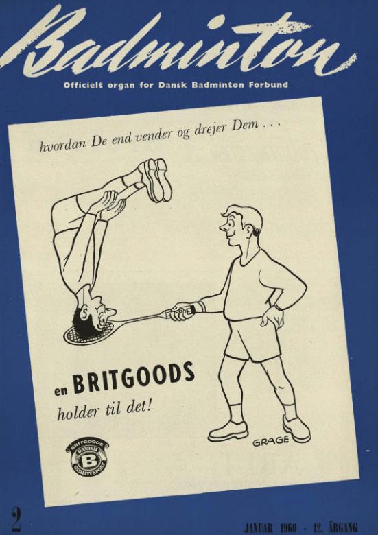 1960 02-thumbnail