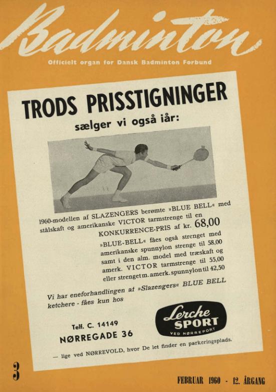 1960 03-thumbnail