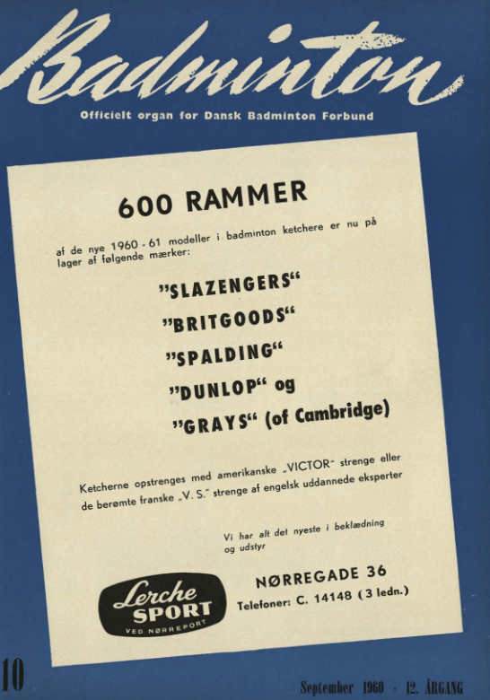 1960 10-thumbnail