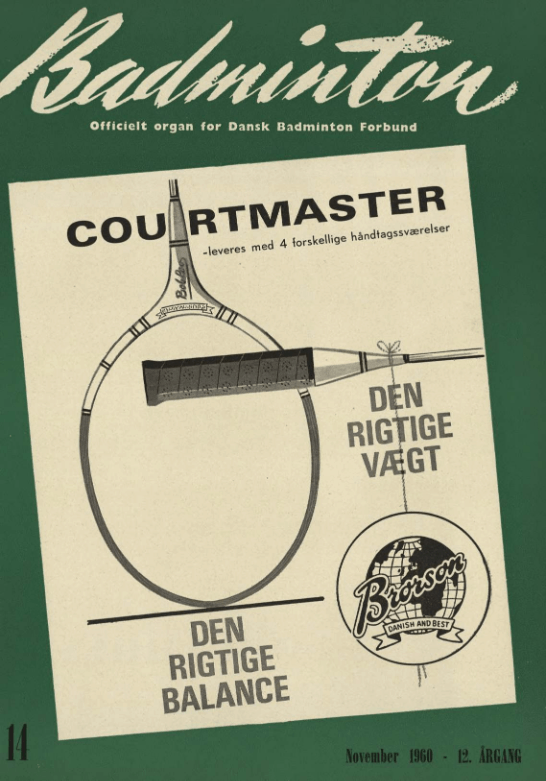 1960 14-thumbnail