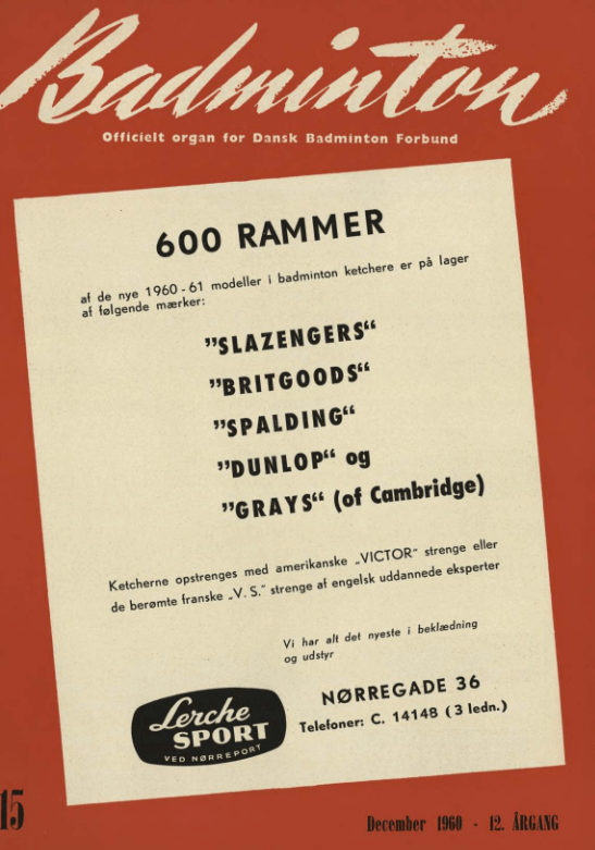 1960 15-thumbnail