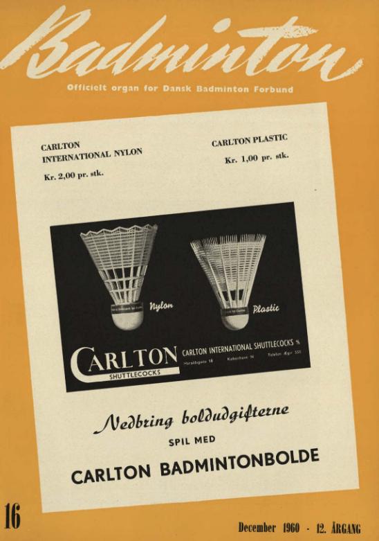 1960 16-thumbnail