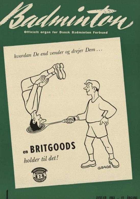 1961 01-thumbnail