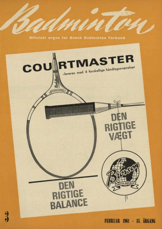 1961 03-thumbnail