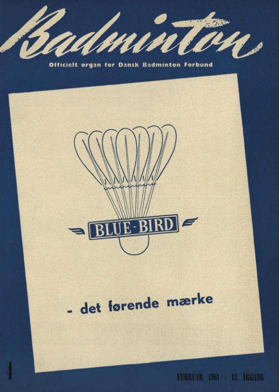 1961 04-thumbnail