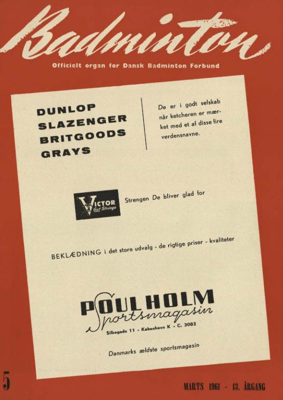 1961 05-thumbnail