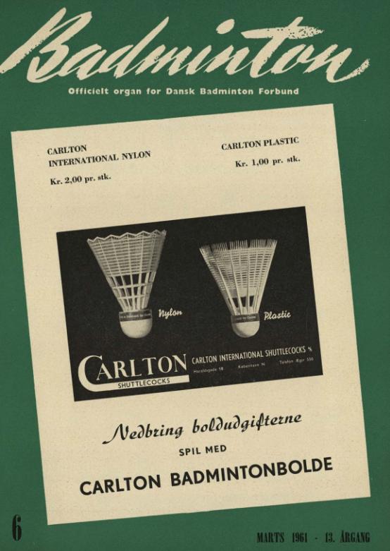 1961 06-thumbnail