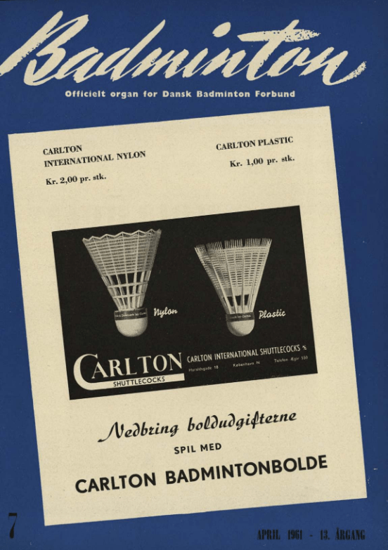 1961 07-thumbnail