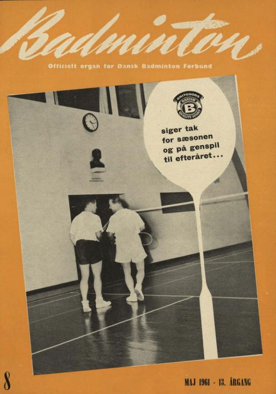 1961 08-thumbnail