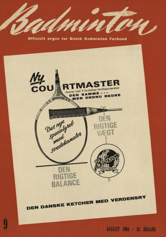 1961 09-thumbnail